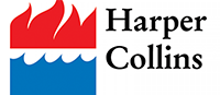 harper-1180x518_c